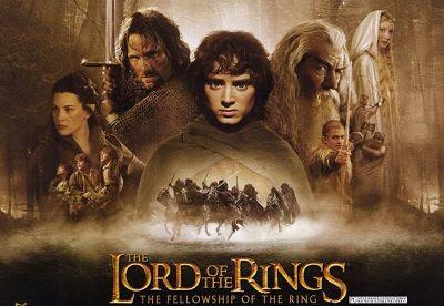 Film Terbaik Sepanjang Masa Terlaris