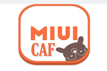 Rom MIUI CAF for Redmi Note 5 Pro (Whyred) by Gerimis