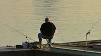 Τα καλύτερα 11 φυσικά δολώματα για ψάρεμα στην Ελλάδα