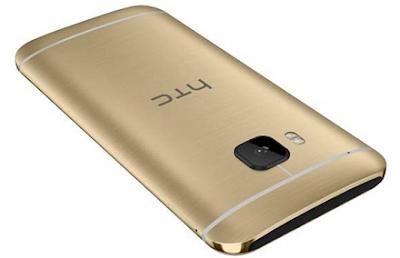 Harga HTC One M9 Prime Camera terbaru