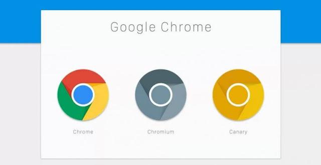 Chromeun Ram Tuketimi Azalacak