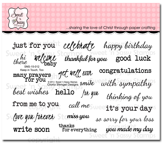 http://www.sweetnsassystamps.com/keep-in-touch-too-clear-stamp-set/