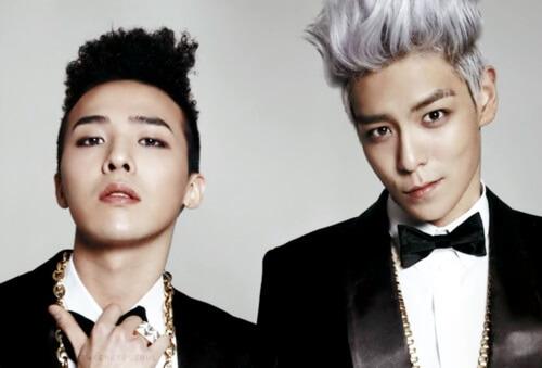 Grup Kpop yang Pemimpin Grupnya Bukan Anggota Tertua