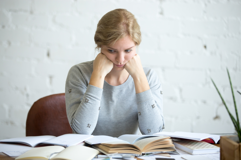 Acelere 3x Sua Leitura, como ler mais rápido e melhor