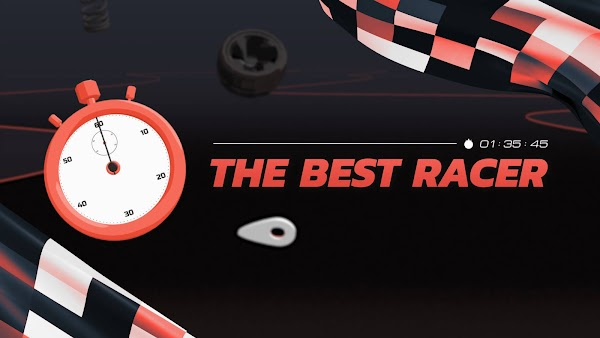 The Best Racer Pack   Filmora Effects