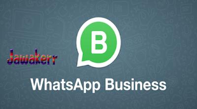 whatsapp business,whatsapp business app,whatsapp business account,whatsapp business download,whatsapp business app download,how to download whatsapp business,whatsapp business apk,whatsapp business kya hai,whatsapp,how to use whatsapp business,whatsapp business apk download,how to download whatsapp business app,whatsapp for business,whatsapp business india,whatsapp business model,what is whatsapp business,how to use whatsapp business app,whatsapp business marketing,business whatsapp download
