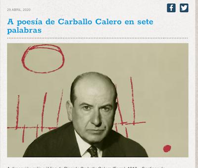 https://portaldaspalabras.gal/lexico/setestrelo/a-poesia-de-carballo-calero-en-sete-palabras/