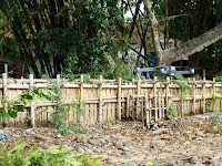 When Bamboo Technology Can Overcome Flood and Landslide ...