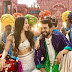 Vinaya Vidheya Rama Movie Latest Stills