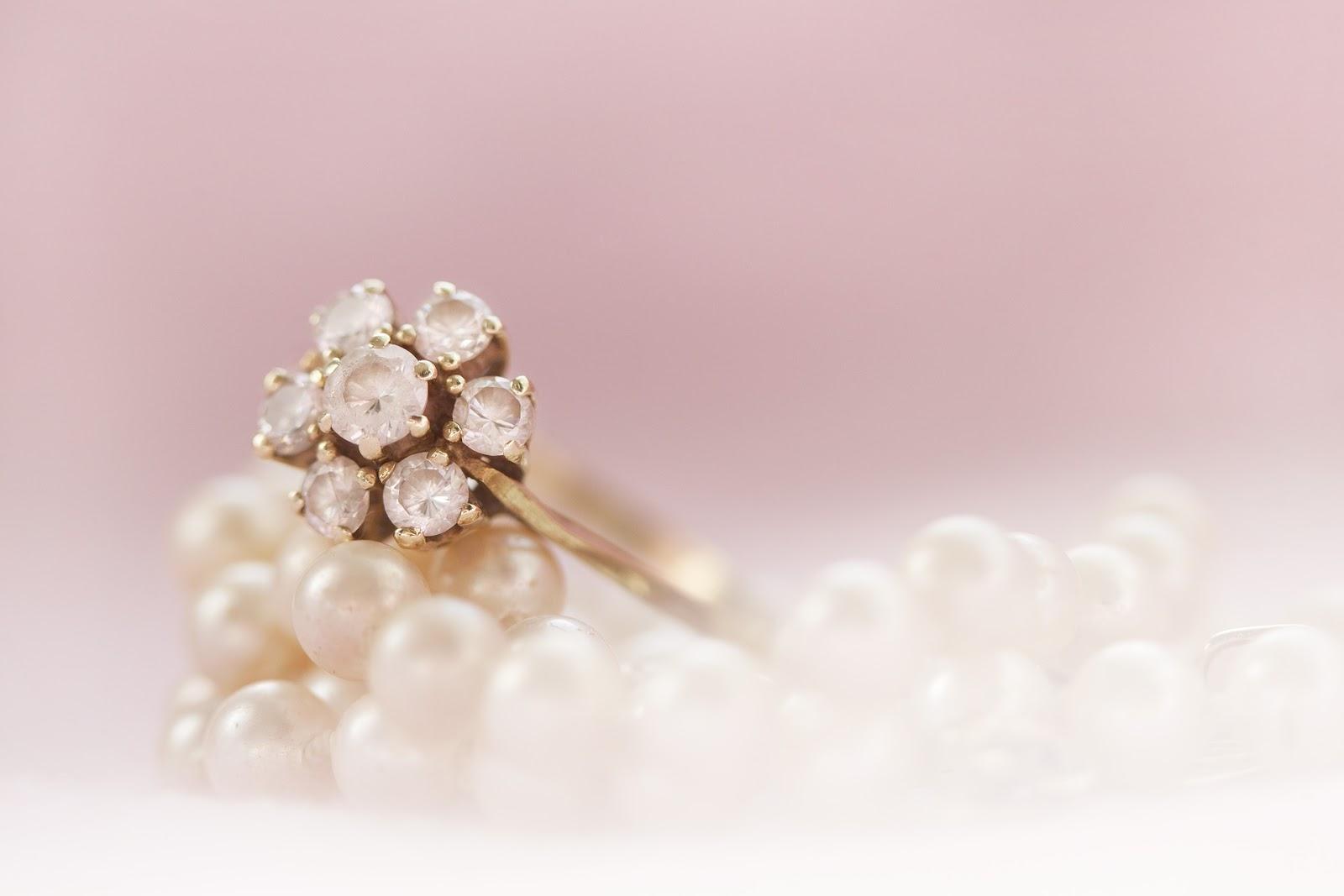 10 instagramowych kont z biżuterią vintage, które warto obserwować