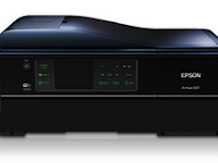 Epson Artisan 837 Drivers & Software Download
