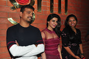 t grill restaurant opening-thumbnail-9