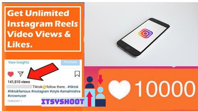 5 tips to viral Instagram Reels.