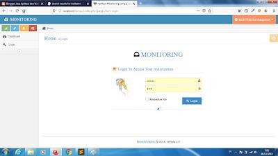 """alt=""""monitoring lampu"""""""