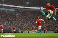football game download