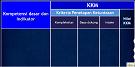 contoh kkm sd k13 2013