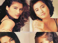 Tujuh Bintang Iklan Sabun LUX Indonesia Tercantik Sepanjang Masa! Siapa Favoritmu?