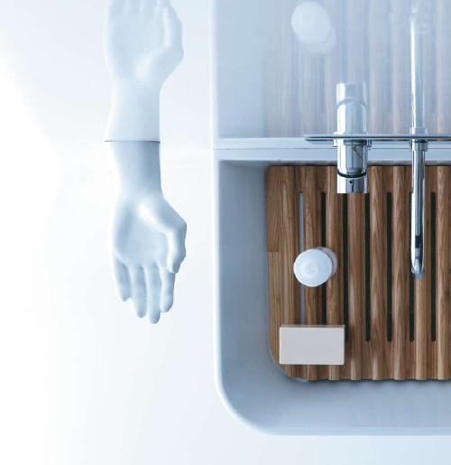 Unique Bathroom Themes: Fresh Decor: Unusual Decorative Bathroom Accessories By