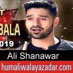 https://www.humaliwalayazadar.com/2015/07/ali-shanawar-nohay-2007-to-2016.html