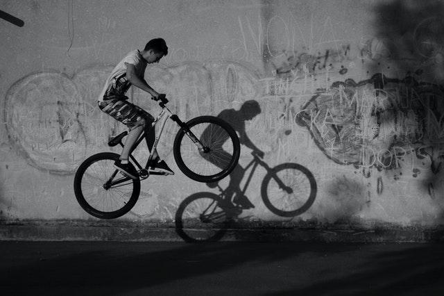 Harga Sepeda Dewasa yang Berkualitas