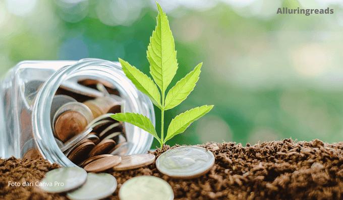 Definisi Investasi Menurut Jangka Waktunya