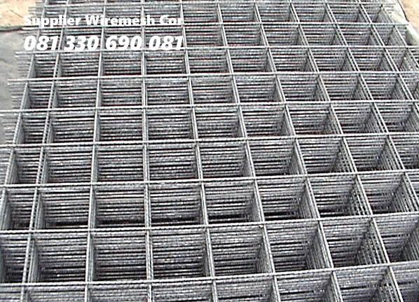 Pabrik Wiremesh M10 Kirim ke Pasuruan Jawa Timur, Harga Kawat Galvanis Wire Mesh, Jual Wiremesh Murah Surabaya, Jual Wiremesh M4, Jual Wiremesh Makassar, Jual Mesin Wire Mesh, Jual Wiremesh Pekanbaru.
