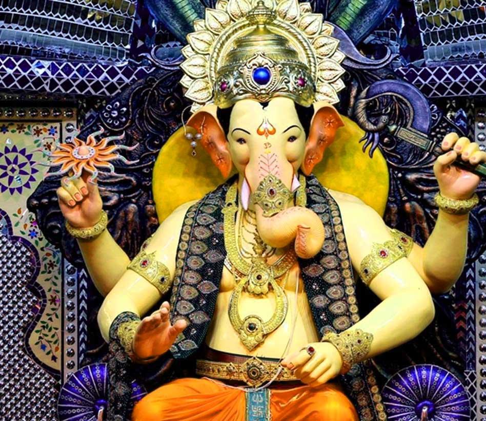 Ganesha Images 66