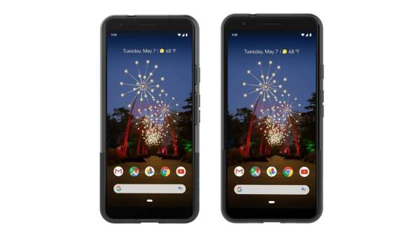 google pixel 3a,google pixel 3a xl,google pixel 3 xl,pixel 3a,pixel 3a xl,google pixel 3a price,pixel 3 xl,google pixel 3,pixel 3a xl leaks,pixel 3a xl unboxing,google pixel 3a unboxing,pixel 3a unboxing,google pixel 3a xl unboxing,google pixel 3a launch date,google pixel 3a camera,pixel 3a price,pixel 3a specs,pixel 3,pixel 3a launch date,pixel 3a leaks,pixel 3a vs pixel 3,google