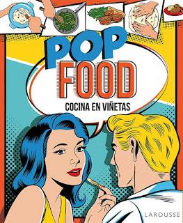 http://www.nuevavalquirias.com/pop-food-cocina-en-vinetas-comic-comprar.html