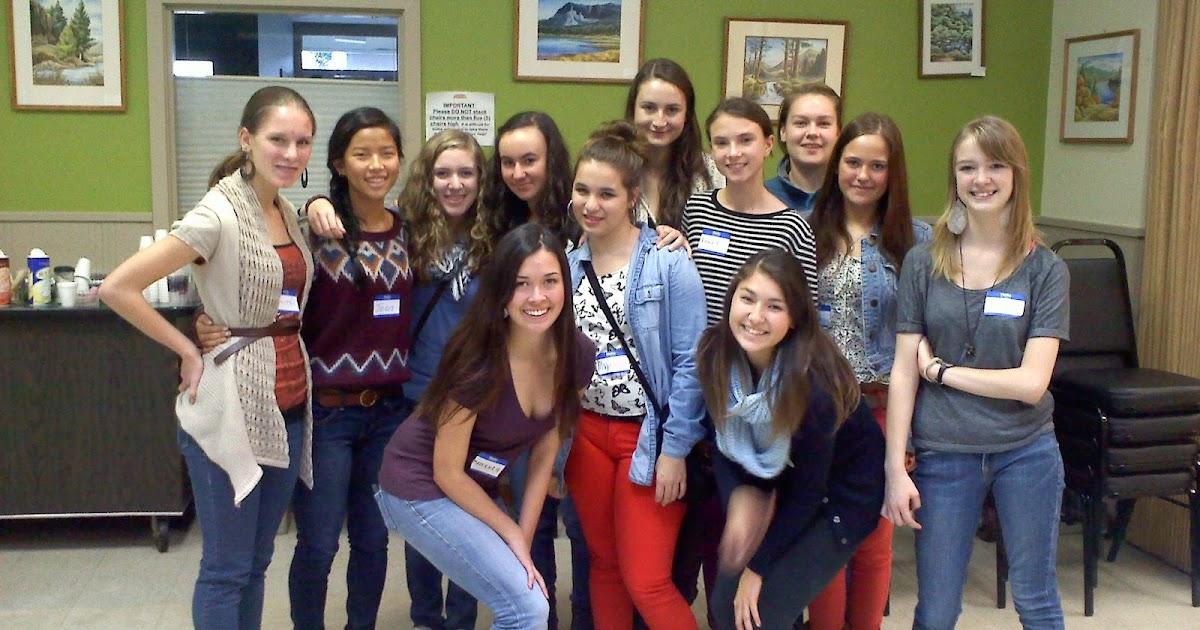 Pacific Northwest District Optimist Clubs: Grant HS ...