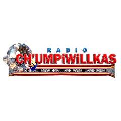 Radio ChumpiWillkas, en vivo - Cusco, Perú