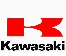 Terbaru Lowongan Kerja Operator Produksi PT Kawasaki Motor Manufacturing Indonesia