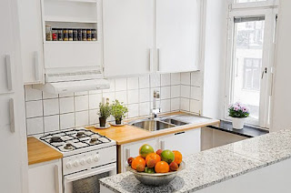 http://www.mvmads.com/stylish-kitchen-for-small-apartment/cozy-small-kitchen-ideas-for-small-space-apartment/