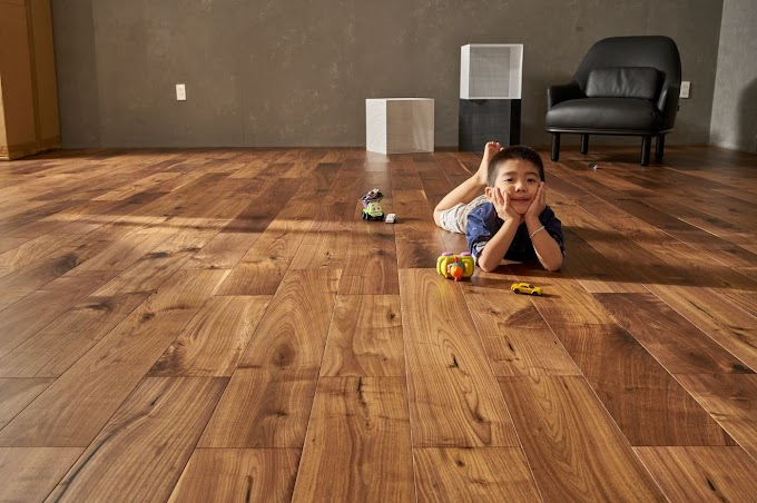 Báo Giá sàn gỗ tự nhiên giá bao nhiêu tiền 1m2 thi công hoàn thiện trọn gói tại hà nội