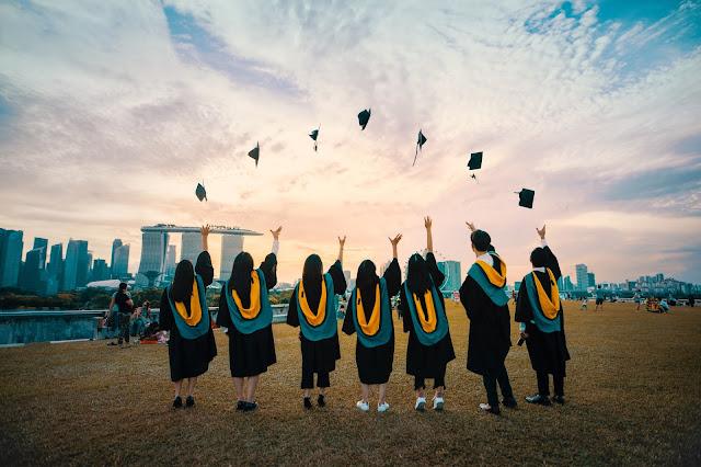 Tendencias en Educación Superior, después del 2020