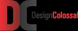 Design, Tutorials and Inspiration Blog | Design Colossal