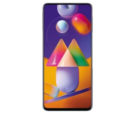 Samsung Galaxy M31s - Tk.23,000