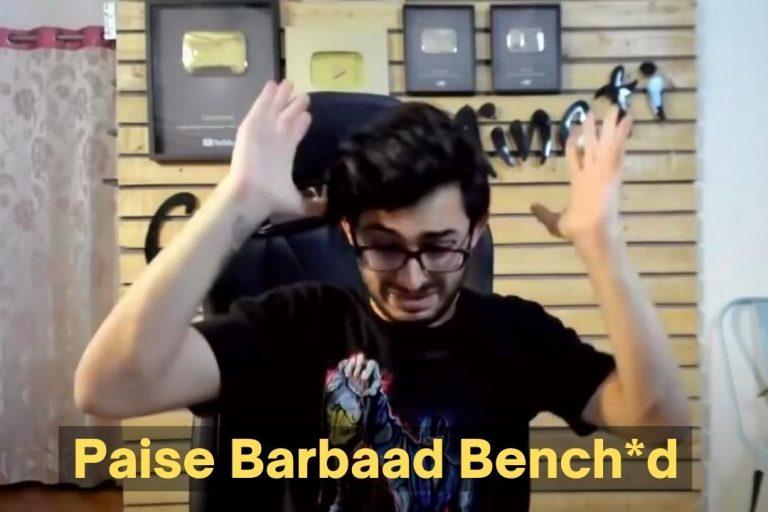 Paisa-barbad-bhenchod-Carrymitnati-Viral-Indian-Meme-Templates-From-2020-08-768x512