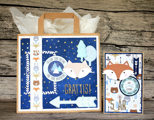 Little_Wonders_Giftbag_And_Card_Ulrika_June23_01.jpg