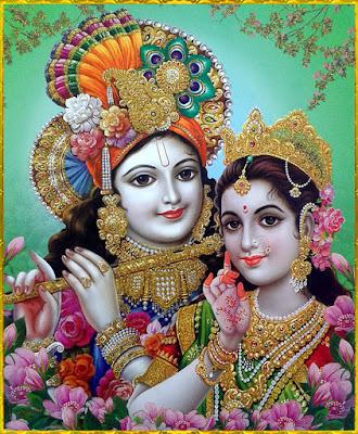 good night images of radhe krishna radhe krishna love images