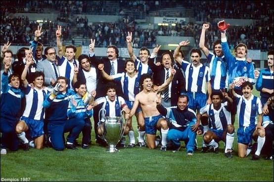 80c4b5def Chat - FC Porto
