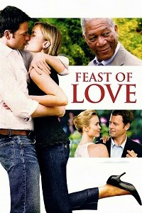 Watch Feast of Love Online Free in HD