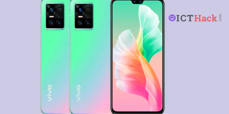 Vivo S10 Series launch date confirmed on july 15 Expected Specifications