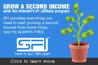 SECOND INCOME CLICK HERE  http://www.tripleclicks.com/16843906