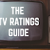 2016-17 TV Show Ratings Database