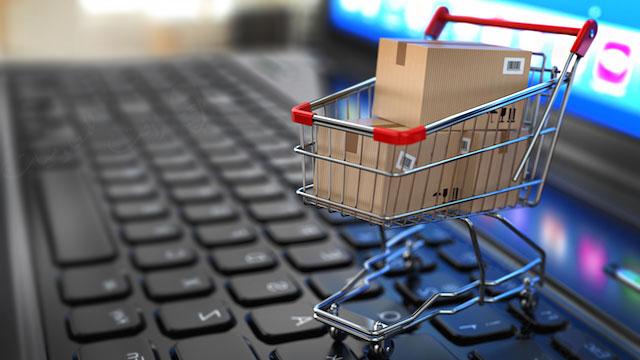 كيفية الشراء من الانترنت بدون بطاقة ائتمان كيفية الشراء من الانترنت مجانا طريقة الشراء من النت من الالف الى الياء الشراء من الانترنت في فلسطين مواقع تسوق عبر الانترنت جمارك الشراء من الانترنت الشراء من الانترنت في مصر فيزا الشراء من الانترنت