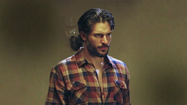 alcide herveaux true blood
