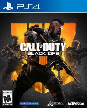 Download Call Of Duty Modern Warfare 3 Bagas31 : download, modern, warfare, bagas31, Bagas31
