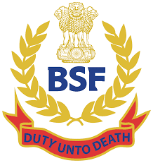 BSF Recruitment 2020, Apply for 380 SI, Constable & Other Vacancies