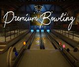 premium-bowling